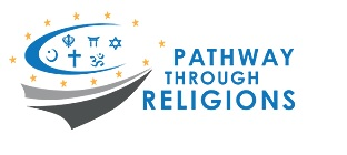 PATHWAY THROUGH RELIGIONS